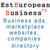 East European Business